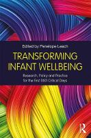 Transforming Infant Wellbeing:...