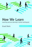How We Learn: Learning and...
