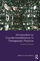 Introduction to Countertransference ...