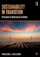 Sustainability in Transition:...