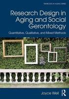 Research Design in Aging and Social...