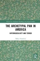 The Archetypal Pan in America:...