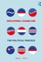 Educational Change and the Political...