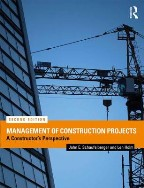 Management of Construction Projects: ...