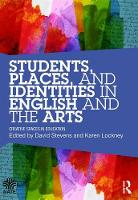 Students, Places, and Identities in...