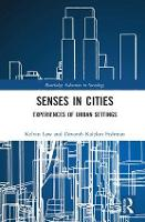 Senses In Cities: Experiences Of ...