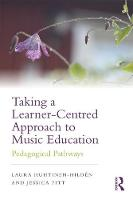 Taking a Learner-Centred Approach to...