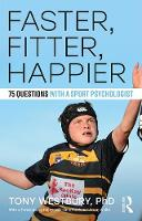 Faster, Fitter, Happier: 75 questions...