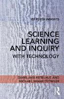 Science Learning and Inquiry with...