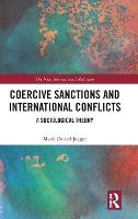 Coercive Sanctions and International...