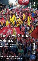 The New Global Politics: Global ...