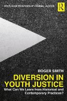 Diversion in Youth Justice: What Can...