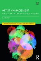 Artist Management: Agility in the...