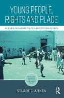 Young People, Rights and Place:...