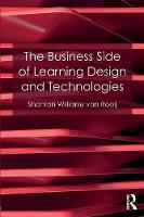 The Business Side of Learning Design...