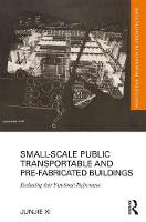 Small-Scale Public Transportable and...