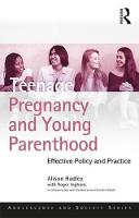 Teenage Pregnancy and Young...
