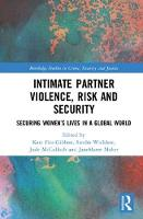 Intimate Partner Violence, Risk and...