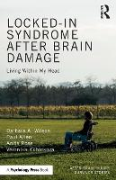 Locked-in Syndrome after Brain ...