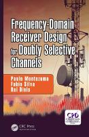Frequency-Domain Receiver Design for...