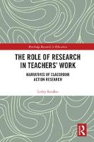 The Role of Research in Teachers'...