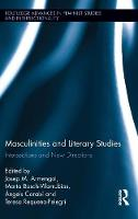 Masculinities and Literary Studies:...