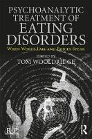 Psychoanalytic Treatment of Eating...