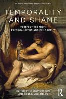 Temporality and Shame: Perspectives...