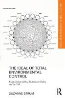 The Ideal of Total Environmental...