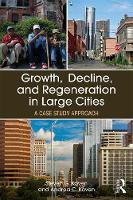Growth, Decline, and Regeneration in...
