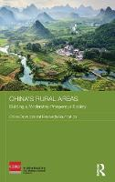 China's Rural Areas: Building a...