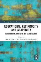 Educational Reciprocity and...