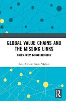 Global Value Chains and the Missing...