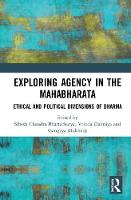 Exploring Agency in the Mahabharata:...