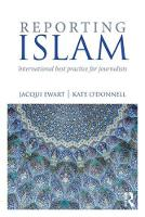Reporting Islam: International best...
