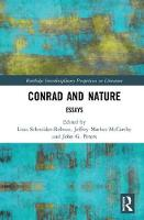 Conrad and Nature: A Collection of...