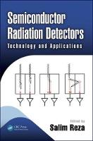 Semiconductor Radiation Detectors:...