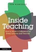Inside Teaching: How to Make a...