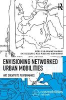 Envisioning Networked Urban...