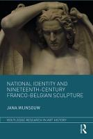 National Identity and...