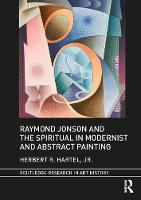 Raymond Jonson and the Spiritual in...