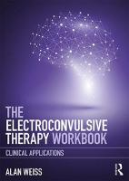 The Electroconvulsive Therapy...