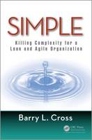 Simple: Killing Complexity for a Lean...