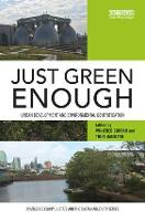 Just Green Enough: Urban Development...