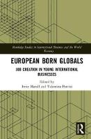 European Born Globals: Job creation ...