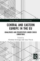 Central and Eastern Europe in the EU:...