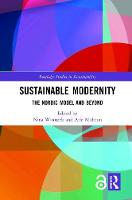 Sustainable Modernity: The Nordic...