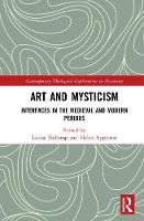 Art and Mysticism: Interfaces in the...