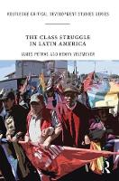 The Class Struggle in Latin America:...