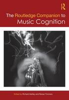 The Routledge Companion to Music...